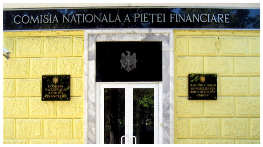 Iar demisii?! O Comisie parlamentară îi recomandă lui Igor Grosu să inițieze procedura de demisie a CNPF
