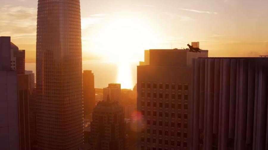 VIDEO The Matrix Resurrections! Producătorii au lansat primul teaser. E FANTASTIC la propriu și la figurat