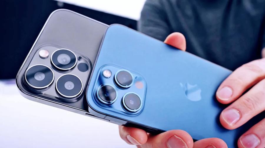 FOTO Mâine se lansează iPhone 13! Tot ce trebuie să știi despre noile produse Apple