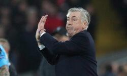 Antrenorul Real Madrid comentează victoria celor de la Sheriff Tiraspol. Ce are de spus italianul
