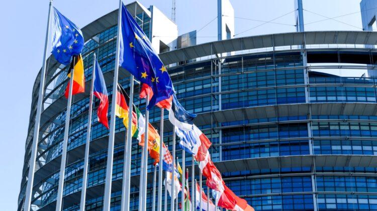 DOC Europarlamentari cer Comisiei Europene să investigheze rolul Gazprom în creșterea prețurilor gazelor naturale