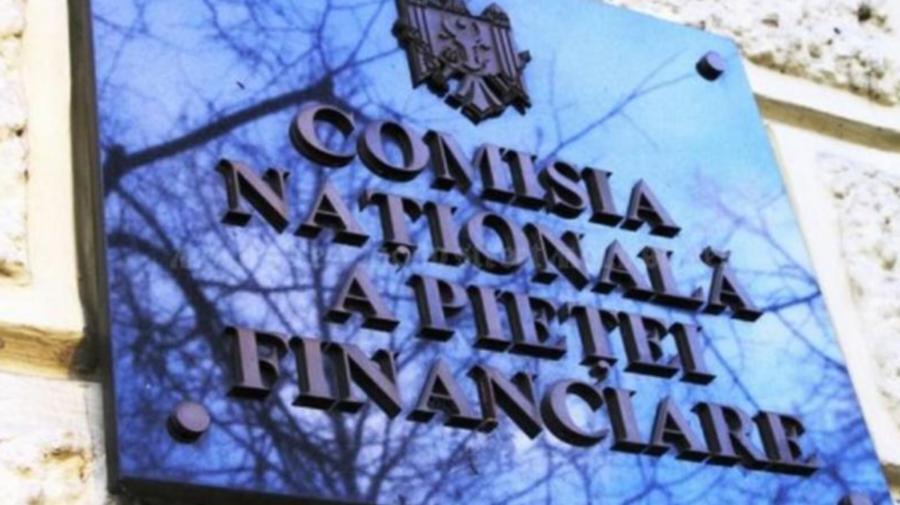 CNPF: Împrumuturile acordate de Asito și Moldasig companiei DFI sunt profitabile