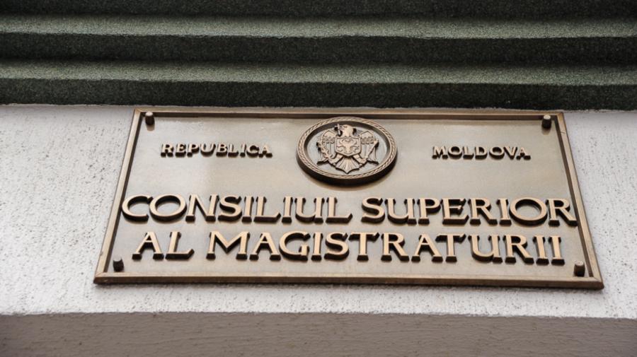 DOC Consiliul Superior al Magistraturii se întrunește marți în ședință. Pe ordinea de zi sunt 19 subiecte