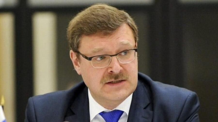 Plecarea militarilor ruși din Transnistria se amână? Reacția unui oficial moscovit, la discursul Maiei Sandu de la ONU