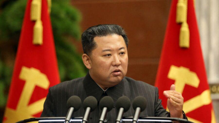 """Coreea de Nord a testat o nouă rachetă de croazieră. Pentagon: Reprezintă """"amenințări"""" pentru vecinii săi"""
