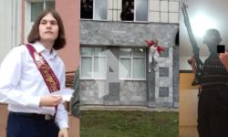 Noi detalii despre starea atacatorului de la universitatea din Rusia: Este în comă, iar spitalul păzit de 18 polițiști