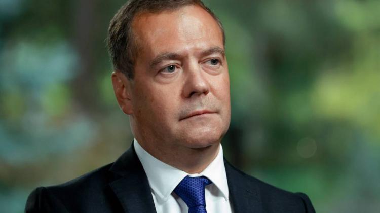 Dmitri Medvedev: Este posibilă o investigație privind amestecul giganților IT americani în alegerile parlamentare ruse