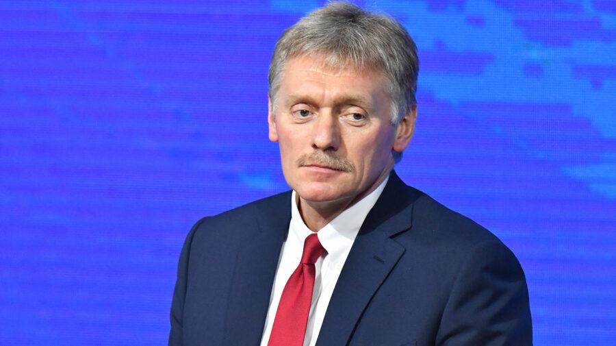 """Kremlinul avertizează că va lua """"măsuri"""" în cazul în care Ucraina aderă la NATO"""
