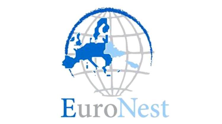Moldova iese din izolare! A 10-a sesiune a EURONEST se va desfășura în Moldova