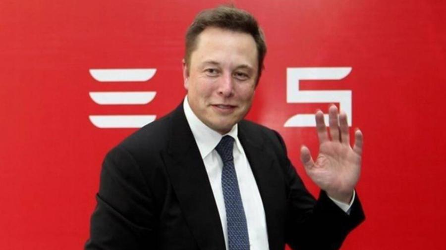 Ce greșeli de management face Elon Musk. Un angajat de-al miliardarului: Face practic ceea ce vrea, oricând vrea