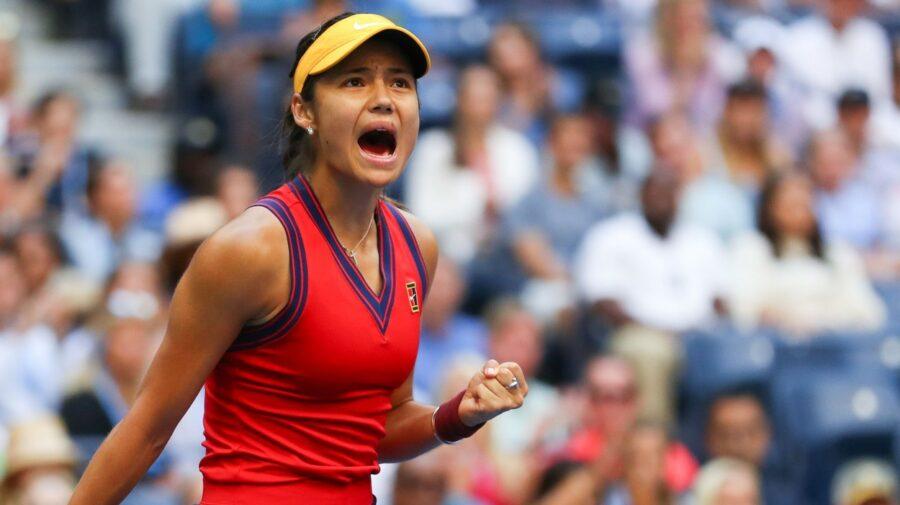 Succes incredibil pentru o tenismenă cu rădăcini în România. Victoria însă este atribuită Marii Britanii