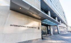 Expert: De ce Republica Moldova are nevoie de încheierea unui acord cu FMI?