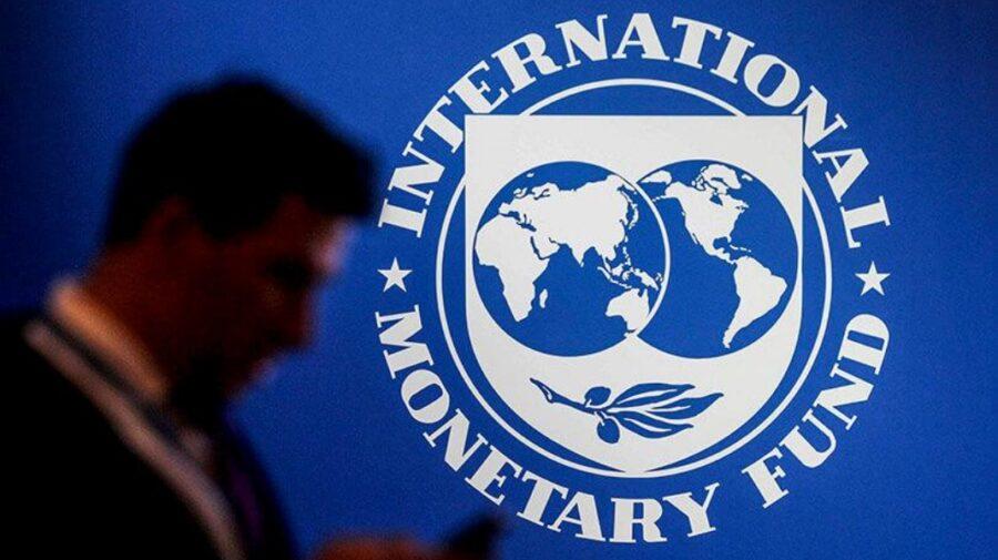 BANI.MD: Revizorii FMI încep discuțiile cu autoritățile de la Chișinău