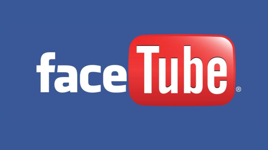 Facebook vs YouTube: Câți bani plătesc platformele la fiecare milion de vizualizări