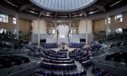 Pentru ce votează germanii azi și când vom cunoaște numele viitorului cancelar