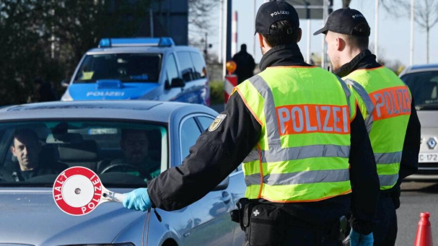 DOC În Germania, moldovenii pot intra liber doar cu certificatul de vaccinare. Restricțiile și actele necesare