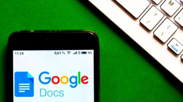 Rusia blochează Google Docs, înaintea alegerilor parlamentare de duminică. Care este teama lui Vladimir Putin