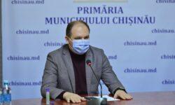 VIDEO Populism sau grija de cetățean?! Ceban: Să deconectăm căldura la Guvern, Parlament, Președinție și ministere