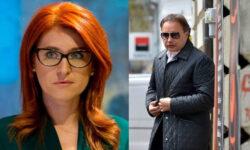 De negăsit! Cristian Rizea fuge de Mariana Rață? Avocații nu-i pot înmâna cererea prealabilă de chemare în judecată
