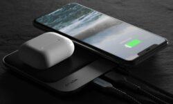 Încărcător universal pentru telefoanele mobile. Proiect UE