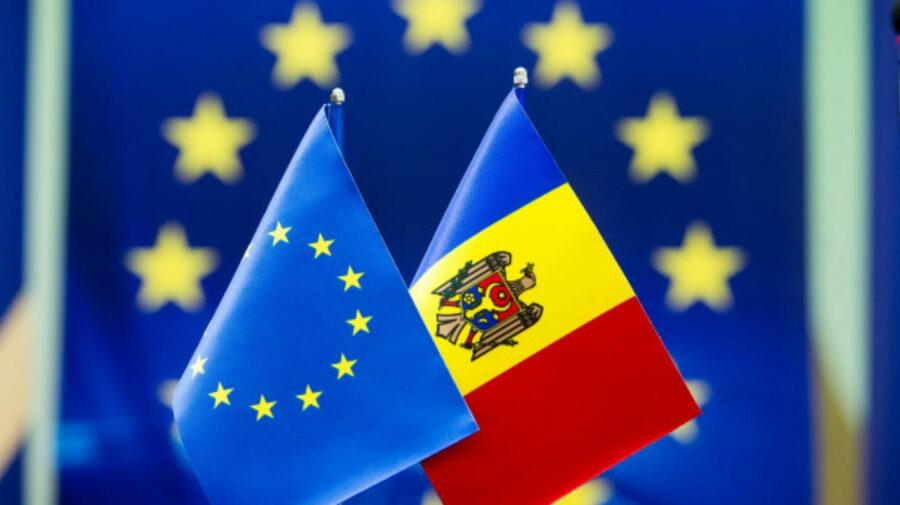 Subcomitetul UE-RM pentru justiție reiterează necesitatea îmbunătățirii capacităților de combatere a corupției în țară