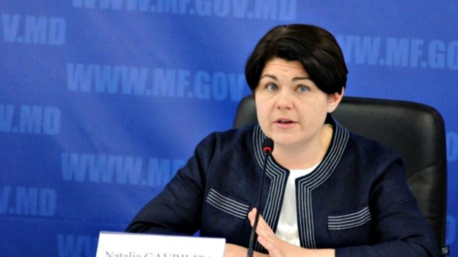 VIDEO Premierul țării cere convocarea CNESP! Gavrilița: Avem un caz dramatic la Soroca