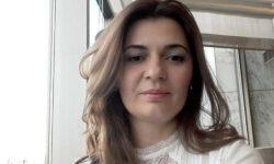 Parlamentul a ales noul Ombudsman al Republicii Moldova. Anterior a fost avocata Maiei Sandu