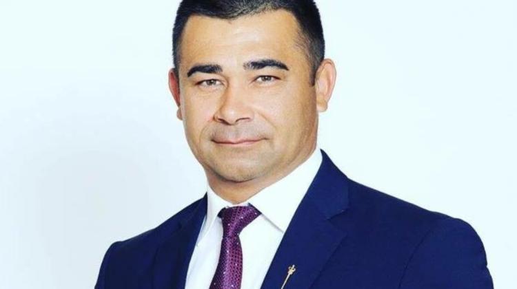 Fostul deputat PSRM Nicolae Pascaru riscă să nu mai poată deține funcții publice timp de trei ani. ANI a emis un act