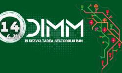 ODIMM susține tinerii să dezvolte întreprinderi în Republica Moldova. Va fi lansat un program de mentorat