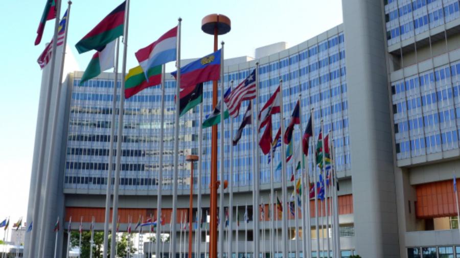 """ONU solicită o transformare a sistemelor alimentare, pentru a face față provocărilor și a """"proteja"""" planeta"""