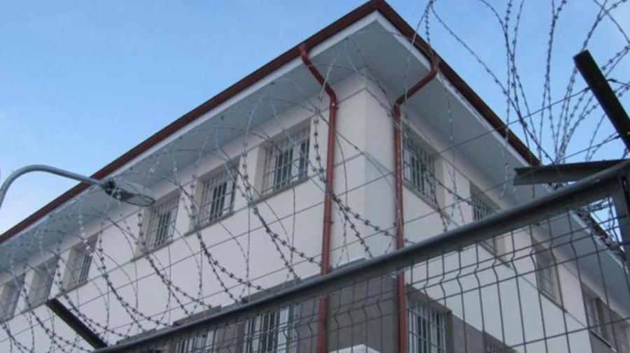 PG schimbă macazul. Arestarea persoanelor și escortarea deținuților – doar în cazuri excepționale. De ce?