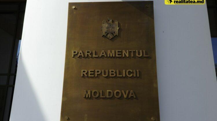 Plus încă patru! Parlamentul a extins lista legilor ce urmează să fie analizate ex-post