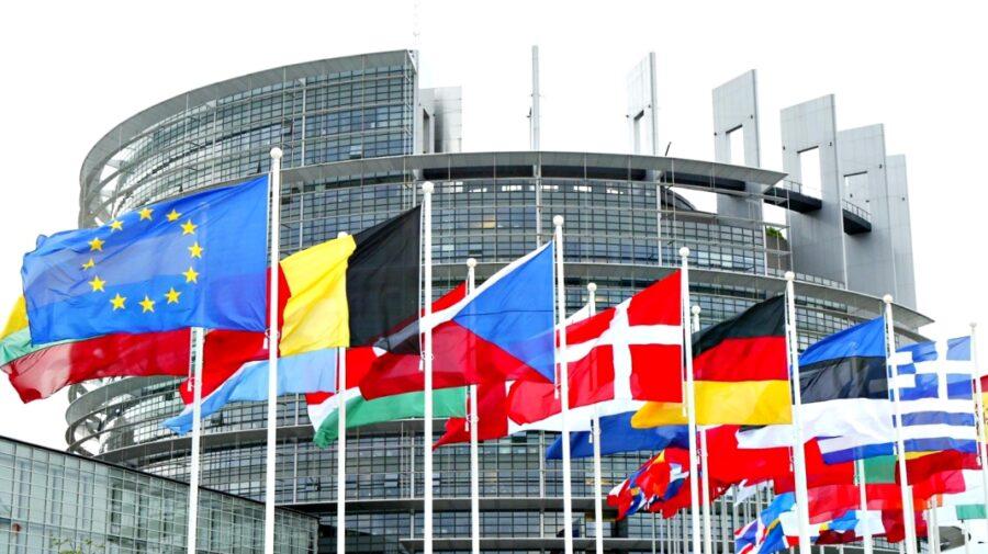 Statele UE, și cel vecin, vor primi bani pentru a face față Brexitului! A fost aprobată o rezervă de 5 miliarde de euro