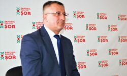 Primarul din Orhei riscă să fie demis. Un deputat PAS a pus umărul: O să vă vânăm pe toți, unul câte unul