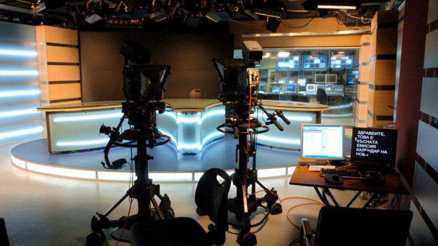 Cine a preluat conducerea postului TV, fondat de Natalia Morari, după ce a demisionat, ca efect a dezvăluirilor făcute