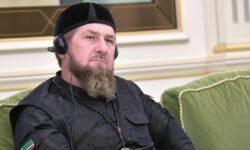 """Kadîrov îl invită pe Biden în Cecenia pentru a se convinge că """"în țară nu există cocoși, ci doar soți de găini"""""""