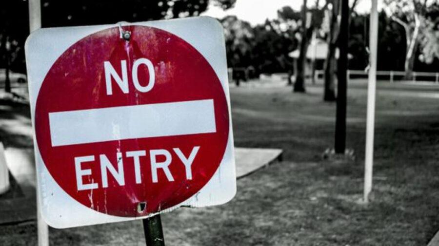 Gata cu privilegiile pentru moldoveni. UE a exclus Moldova din lista țărilor cu restricții limitate la călătorii