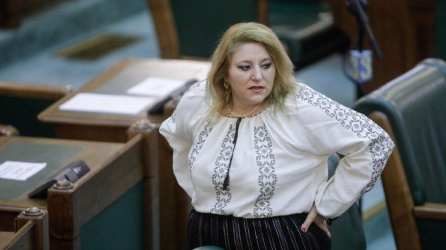 YouTube blochează contul oficial al Senatului României, din cauza declarațiilor antivaccin