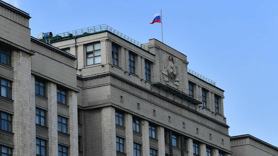 Federația Rusă amenință afacerile americane cu sancțiuni și acuză SUA de amestec în alegerile parlamentare