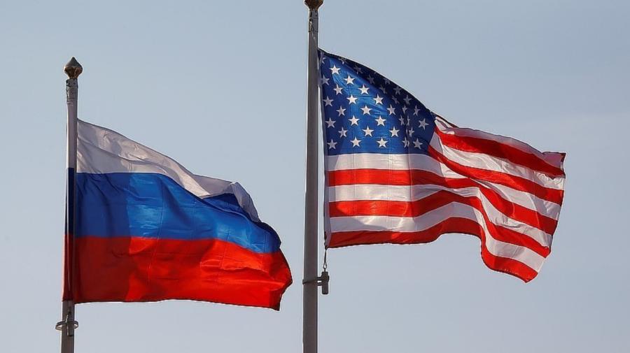 Federația Rusă acuză SUA: Manipulează prin intermediul vizelor pentru a exercita presiuni asupra altor țări