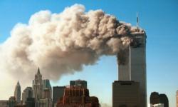VIDEO Au îngrozit o lume întreagă! Azi se împlinesc 20 de ani de la atacurile teroriste din SUA