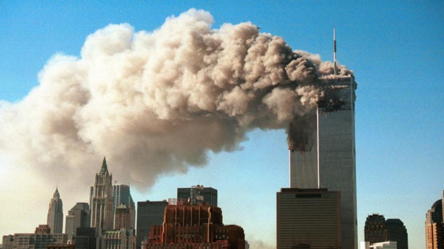 După 20 de ani, au fost identificate încă DOUĂ victime ale atentatelor de la 11 septembrie, din SUA