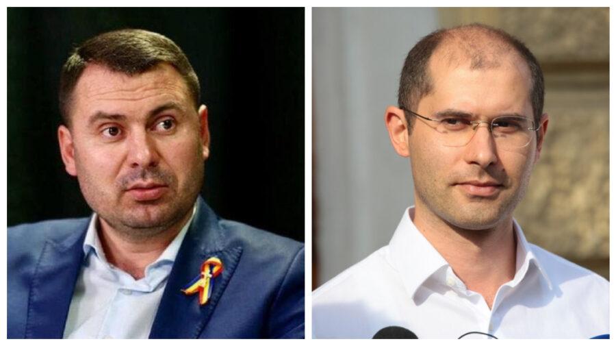 VIDEO Sergiu Tofilat îl dă în judecată pe Vasile Costiuc. Cere chiar și ajutorul cetățenilor. Motivul
