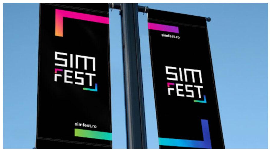 În premieră, SIMFEST România va oferi un premiu special pentru o producție din Republica Moldova