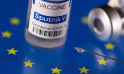 Procesul de aprobare a vaccinului Sputnik V, suspendat de OMS! Vaccinul rusesc nu este aprobat nici în Europa