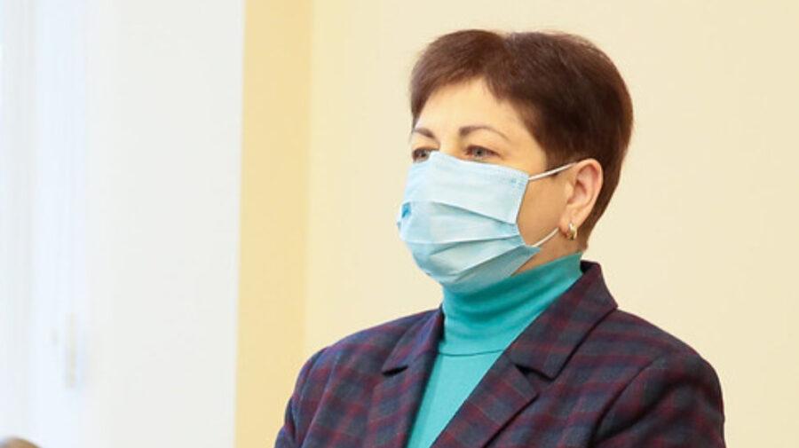 Din Guvern, în Parlament. Consiliera Maiei Sandu pe când era prim-ministră, propusă secretară generală a Legislativului
