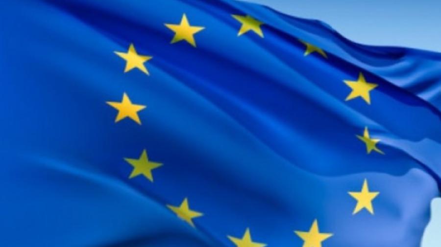 """Comisia Europeană: Alegerile din Rusia s-au desfășurat într-o """"atmosferă de intimidare"""""""