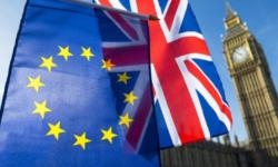 Peste 5,5 milioane de cetăţeni europeni au cerut rezidenţa în Regatul Unit. Câţi români au depus cereri