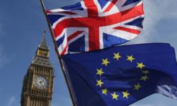 Consiliul Uniunii Europene alocă cinci miliarde de euro pentru a ajuta statele membre UE, afectate de Brexit
