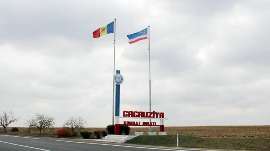 În Adunarea Populară a UTA Găgăuzia vor fi organizate, duminică, alegeri ordinare: 122 de candidați înregistrați